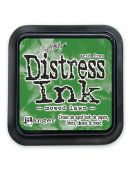 Distress Ink Pad - Mowed Lawn - TIM35008